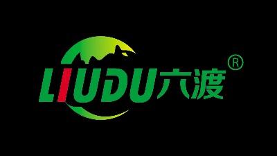 2021年郑州六渡广州国际广告展圆满结束